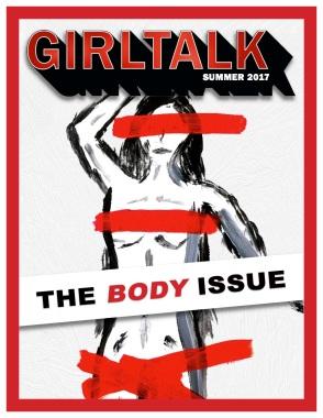 GirlTalkMagazineissue2d copy